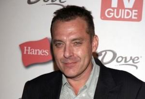 Tom Sizemore rejoint Hawaii 5-0