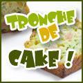 Tronche_de_cake-120