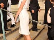 Ashley Greene toujours aussi jolie