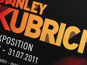 Kubrick Paris
