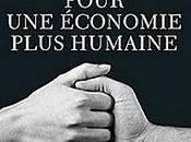 Tribune nouveaux partenariats pour l'économie sociale