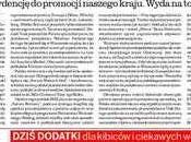 """Varsovie prépare pour présidence """"imprésionnante"""""""
