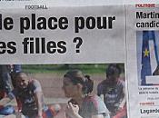 revue presse juin 2011