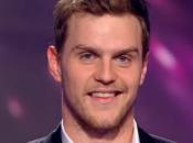 X-Factor, finale tant attendue Entre Beyoncé Matthew