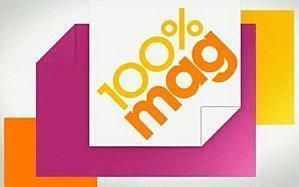 100_Mag-M6-logo.jpg