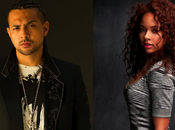 NOUVELLE CHANSON SEAN PAUL feat ALEXIS JORDAN
