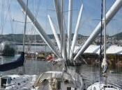 Italie maritime gourmande, bella vita