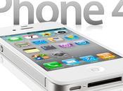 Samsung veut stopper vente produits Apple Etats Unis