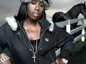 Nouvelle emission missy elliott behind music