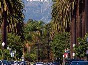 bonnes adresses Angeles...