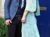 Kate Moss marie Louboutin