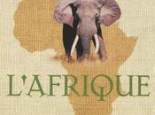 Afrique: curriculum vitae Continent Africain