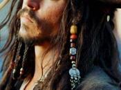 Devenez Jack Sparrow pour gagner pass Disneyland Resort Paris avec Dailymotion