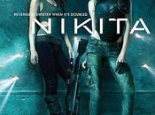 {CLASSEMENT} Nikita (Saison