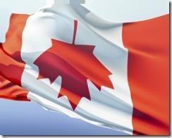 drapeau-canada-prince-williams-kate