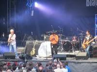 I Love Rock'n FestiVoix !!!