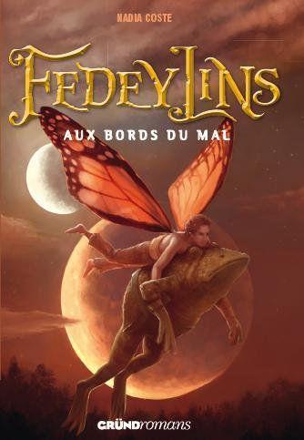 http://media.paperblog.fr/i/464/4647863/fedeylins-tome-1-rives-monde-L-rZSXvb.jpeg