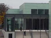 musée pour Essen Stefania)