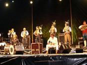 Goran Bregovic festival Grec Barcelone