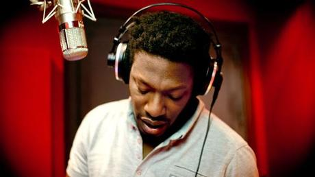 Roots Manuva is back !