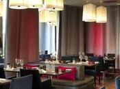 Makassar chic resto-lounge indonésien Paris