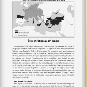 encyclopedie epub