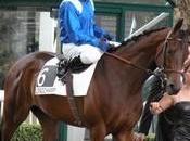 Longchamp juillet 2011