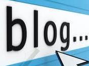 vous etes dans marketing reseau, voila principales raisons pour lesquelles devriez avoir blog