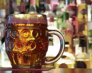Top 10 des outres à bière