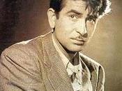 Ciné-club Kapoor