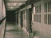 Combinado Este prison Havane