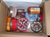 Commande body shop