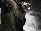 Halloween (2008)