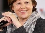Anne FERREIRA Claire LEFLECHER appellent soutenir Martine AUBRY