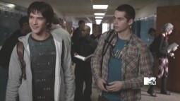 Teen Wolf – Episode 1.06