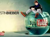 Justin Bieber n'est aimé tout monde (Vidéo)