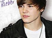 Justin Bieber Mania frappe nouveau