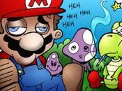 EVENT Présentation Post Jeux Nintendo