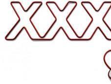 Nouvelle extension domaine .XXX