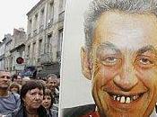 Sarkozy NON, tout mais