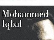 Abdennour Bidar L'Islam face mort Dieu, Actualité Mohammed Iqbal