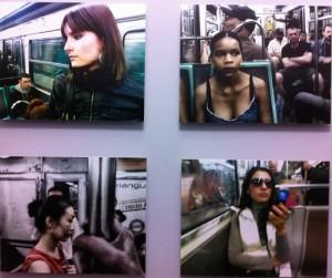 Chris Marker aime les femmes (Arles 6)
