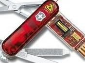 [Archive] Victorinox couteau suisse inviolable