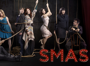 Saison 2011/2012 Dramas] Smash