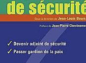 scoop GdeC Sarkozy Guéants ratent leur bac, option sécurité