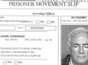 Dominique Strauss-Kahn: retour vengeance?