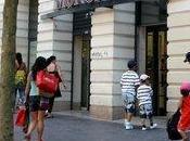 Monoprix boycott menacé licenciement pour fruits récupérés dans poubelle Provence