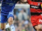 derbys Chelsea-QPR