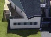 maison Multi-Confort écologique Saint-Gobain