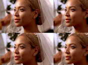 Nouveau clip beyonce best thing never